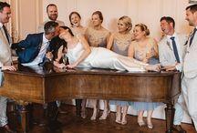 wedding and wedding flowers article 2016