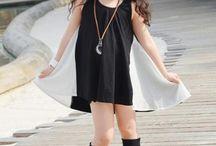 Kids Shopping / by love tbdress