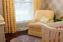 bebe odası