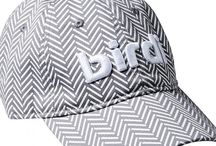 Hello Headwear! / The perfect way to get your brand across, in a stylish, practical and useful gift