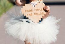 idei simpatice nunta