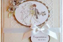 . WEDDING @ GorJessCardsnCrafts - Jess Crafty Things