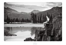 High school senior guys photography / Senior Guys photo's in and around Bend, Oregon and the Pacific Northwest