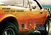 Business Refuel Radio