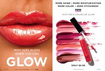 Avon Brochure Online Campaign 14, 2018 / Shop Avon Sales Online and have them shipped directly to your door! Shop Avon online at http://kkarpowitz.avonrepresentative.com use coupon code: WELCOME10 for 10% OFF any size Avon order! Free shipping with every $40 order! #avon #avononline #avonstore #avonrep #onlineshop #shoppingonline #onlineshopping #shoponline #makeup #beauty #avonbrochure #avonsale #avondiscount #makeupsale #makeupdiscount