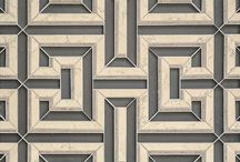 T H E S E U S / by New Ravenna