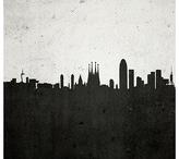 EXPO : CITY SKYLINES