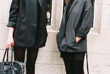 The Fashion 4: London