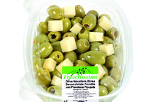 Linea Freschissimi / Le migliori olive fresche in vendita al banco gastronomia