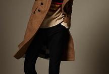Steez Coats