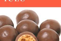 Slimming World Chocolate Recipes / Slimming World Chocolate Recipes