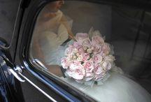 WEDDINGS / by PACIFIC PARISIENNES