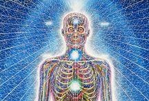 Duše a zdraví