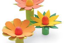 modele de flori