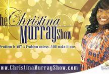 Christina Motivators