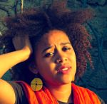 Creative Writing / http://issues.ayibamagazine.com/category/creativewriting/