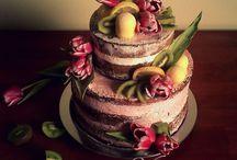 Verony cakes