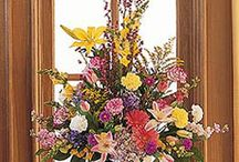 Buy fresh and Colourful flowers / Send flowers to Philippines – Pinaygifts offer you to buy fresh flowers and gifts online. Gifts can express thousands of words and express your good wishes.