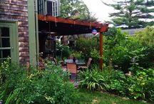 +Gardens