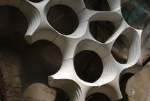 呼吸环保墙