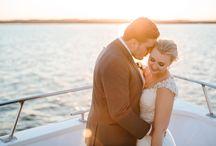 Carolina Girl Yacht