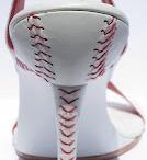 My sports stuff... / by Carla Trainoff Albidrez