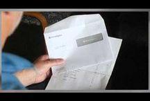 lån med betalningsanmärkningar och skulder /   Vi kan hoppas att det är mycket lättare att låna pengar med betalningsanmärkning, med tanke på att det långivande institutet inte kunde vågar sig ut en anteckning om de inte tar en kreditupplysning via uc. Och det kan väl vara att det kan vara värt att söka lån från ett låneinstitut som avstå ett kredit tecken i samarbete med uc, om man vill låna trots betalningsanmärkning.