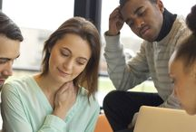 Educational Degrees at Argosy University / Emerge from Argosy University College of Education programs with the knowledge and skills necessary to support your students. Our educational degree programs provide educators and administrators with the knowledge and range of skills necessary to function effectively in administrative positions at schools and higher and postsecondary institutions. Appropriate preparation for that role is essential.