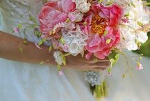 Sissy's wedding / by Lauren Vance