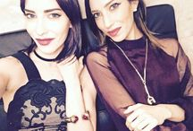The Veronicas ♥ / The Veronicas - my angels photos
