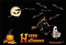 Dedicato ad Halloween