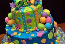 Emilys birthday