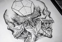 Réalist tattoo