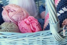 I want_yarn