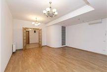 Vanzare Apartament 4 camere Le Club