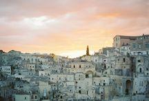 Italy trip 2014 / Italy  / by Megan Barney