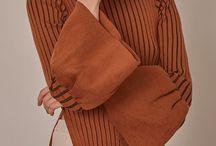 maglieria donna fashion