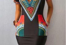 rochii deosebite