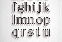 litery