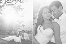 Wedding photography / by Amber LeBoeuf