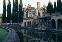 Guide: Umbria