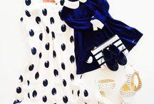 Hers & Mine / Women's and Children's Fashion