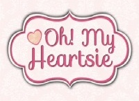 Oh! My Heartsie Reviews