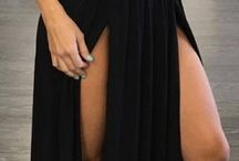 vestidos fiesta ori