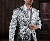 Abrigos Para Hombre / varios modelos de abrigo y chaquetas para hombre de parahombreusa