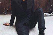 Mr.Harry Styles