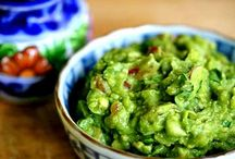 AVOCADO RECIPES / The avocado is a food without rival among the fruits, the veritable fruit of paradise. 