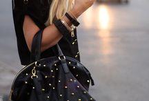 Style & Accsssories