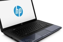 HP 2000-2b09WM 15.6-Inch Laptop PC (Winter Blue) by HP