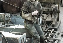"Arya Stark / Maisie Williams / ""Game of Thrones"""